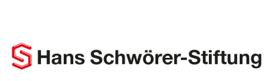Hans Schwörer Stiftung